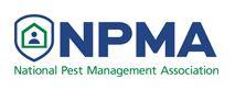 NPMA logo small