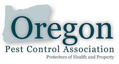 OPCA New Logo 2008.jpg