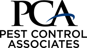 Pest Control Assoc. Logo